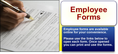 sunwest employer services inc professional employer service and peo